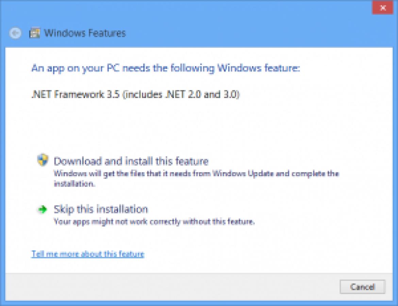 Installing Optimumcut-1D v3 on Windows 8